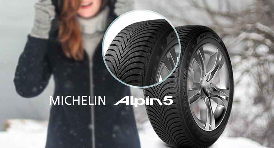 michelin-alpin-5-foto